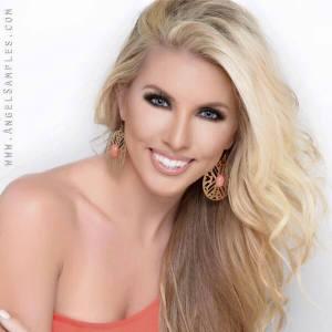 South Carolina Dawn Logg