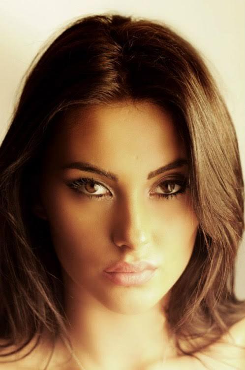 Miss Bosnia & Herzegovina