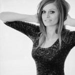 Monica Paige