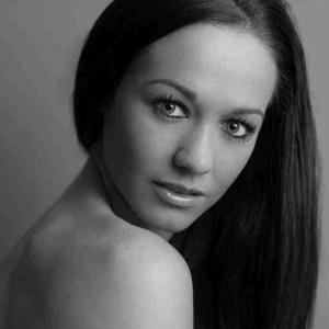 Sophie Loudon