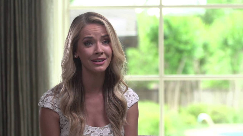 Miss USA 2015 Video Interviews