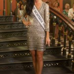 Miss USA 2015 Welcome Reception