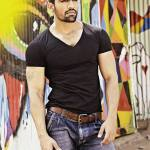 Mr India World 2015 First Impression