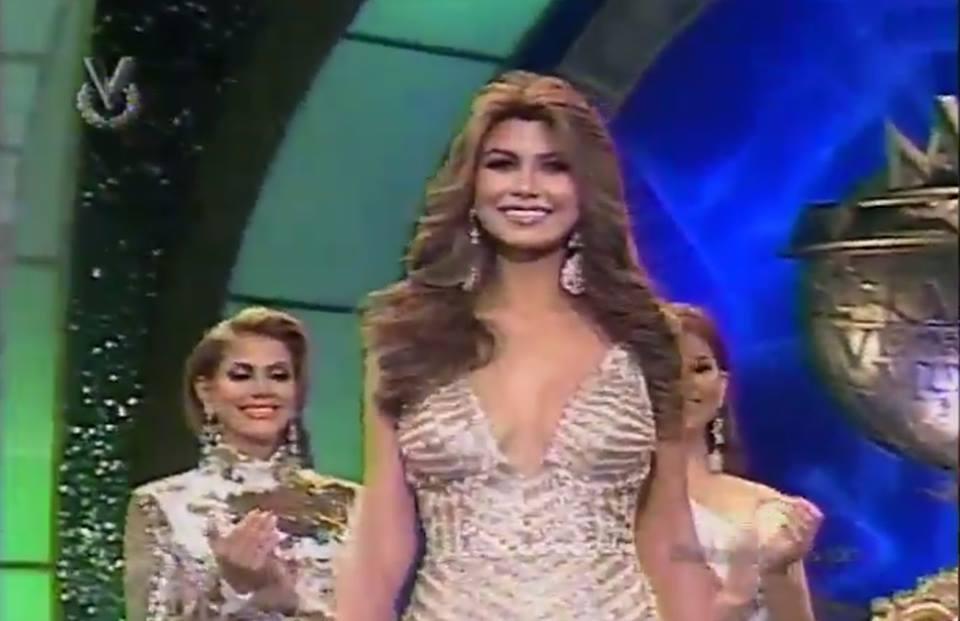 Anyela Galante