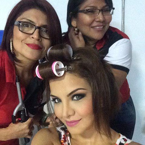 miss world ecuador 2015