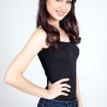 Adelina Chan Yin Ling