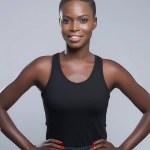 Aisha Miss Universe Ghana 2015 Contestants