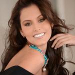 Colombia Daniela Castañeda