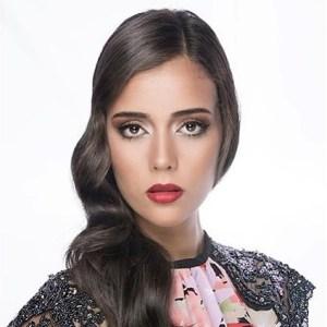 Herlyz Alejandra Ruíz Aguilar