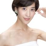 Hitomi YOSHIOKA Miss World Japan 2015 Contestants