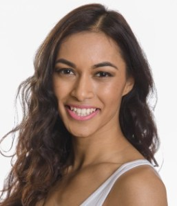 Miss Universe New Zealand 2015 Contestants