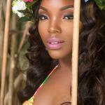 Miss Bahamas 2015 Contestants