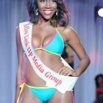 Nicole Stoddart- Miss Link Up Media Group
