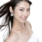 Remi OSUGI Miss World Japan 2015 Contestants