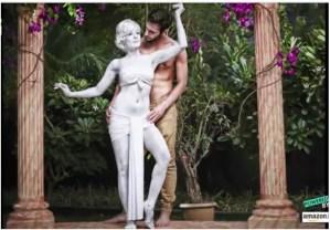 India's Next Top Model Episode 7