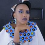 Rwanda-Kundwa Doriane
