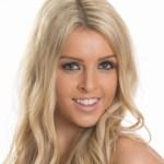 Miss Universe New Zealand 2015 Contestants