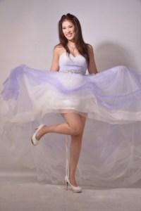 Taiwan-Viky Lin