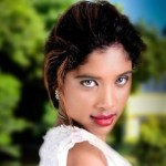 Trinidad and Tobago -Loraine Lalloon