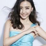 Miss Universe China 2015 Contestants Jessica Xue