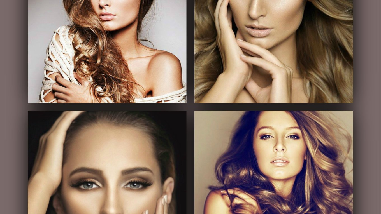 Claire Parker Miss Grand Australia 2015,