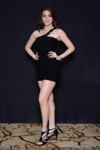 Aishwarya Dhavale Miss Diva 2015 Contestants