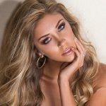 Florida-Brie Gabrielle