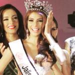 Jalisco-Mariana Franco Anguiano