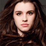 Christiaan Prince will represent Kentucky at Miss Teen USA 2016 pageant