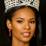 Hellen Smith will represent Oklahoma at Miss Teen USA 2016 pageant