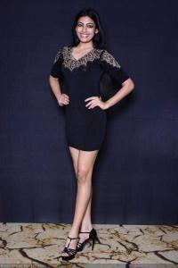 Naveli Deshmukh Miss Diva 2015 Contestants