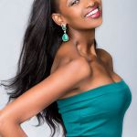 Miss South Africa 2016 Contestants