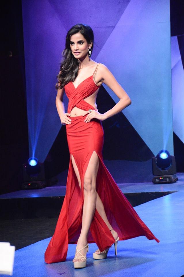 Miss Diva 2015 Final Hotpicks