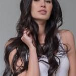 Karina Lakhyna Miss Universe Ukraine 2015 Contestants
