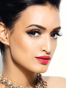 Miss Earth 2015 Hotpicks