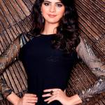 Aasshna Guptaa is Femina Miss India Bangalore 2016 Contestant