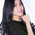 KURNIA ILLAHI IS A CONTESTANT AT PUTERI INDONESIA 2016