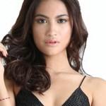 ANAK AGUNG SAGUNG ISTRI KARINA PRABASARI IS A CONTESTANT AT PUTERI INDONESIA 2016