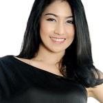 YULINAR PRATIWI ARIEF IS A CONTESTANT AT PUTERI INDONESIA 2016