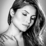 Katiuska Velezis a Contestants of Miss Nicaragua 2016