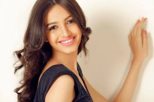 Dnyanda Shringarpure is a contestant of Femina Miss India 2016 pageant