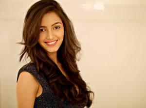 Dnyanda Shringarpure during Femina Miss India 2016 Official Shots