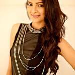Priyanka Singh during Femina Miss India 2016 Official Shots