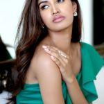 Sushruthi Krishna during Femina Miss India 2016 Casual Photo shoot