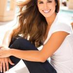 Miss Hawaii USA 2016, Chelsea Hardin
