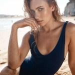 Amelia Schubert is one of the Mis Universe Australia 2016 Contestants