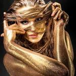 Kaja Klimkiewicz will represent Poland at Miss World 2016