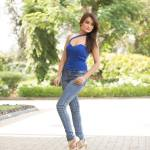 Satyamvada Singh is a contestant of Gladrags Megamodel Manhunt 2016