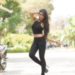 Smita Ray is a contestant of Gladrags Megamodel Manhunt 2016