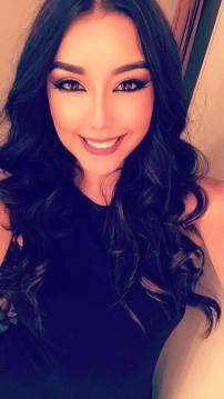 Stephanie Judith Sical Salazar is Miss Earth Guatemala 2016
